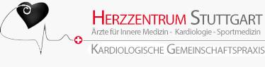 Herzzentrum Stuttgart